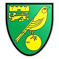 Norwich City crest