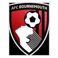 Bournemouth crest