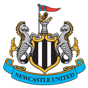 Newcastle United Club-crest-1988-present