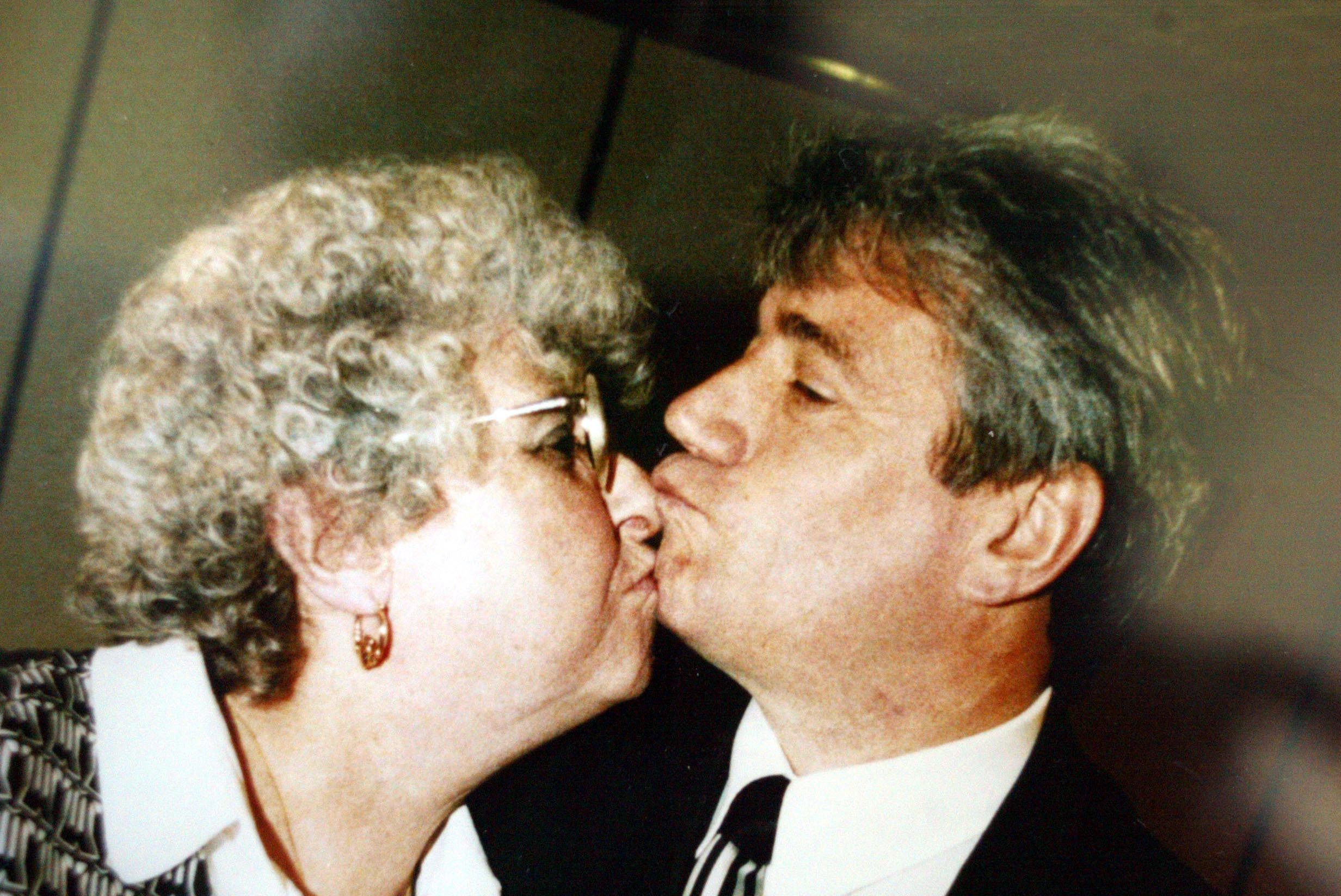 Kath-cassidy-and-kevin-keegan