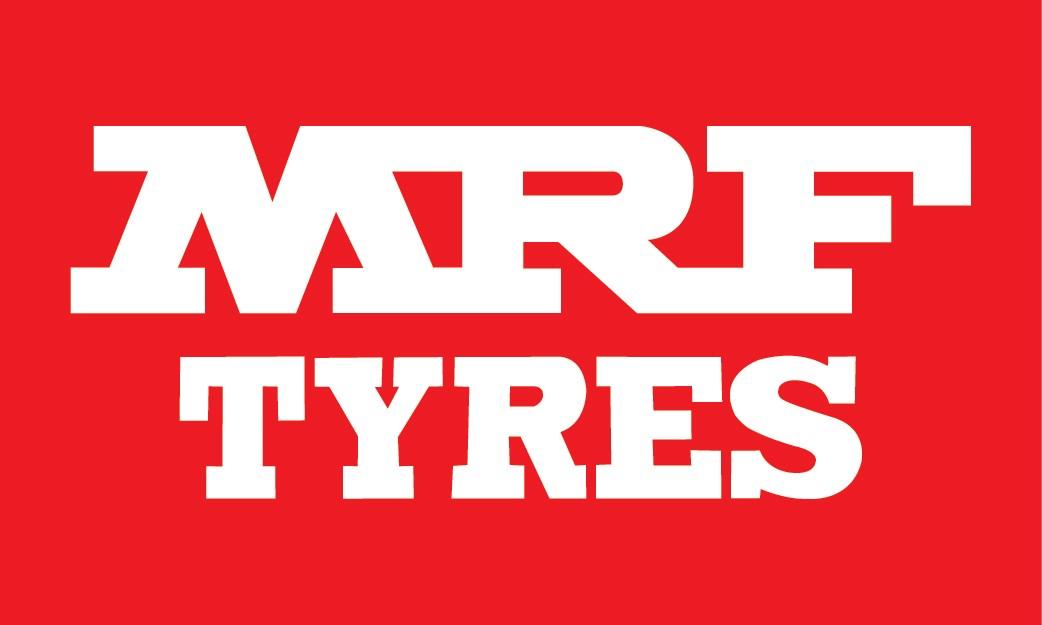 mrf madras rubber factory