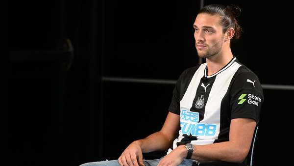 /media/45128/carroll-first-interview.jpg
