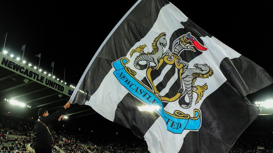 Newcastle United - PIF, PCP Capital Partners and RB Sports & Media acquire Newcastle  United Football Club